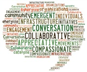 The Conversation Collaborative