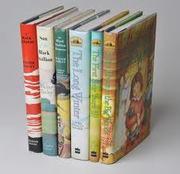 Children's Books and YA