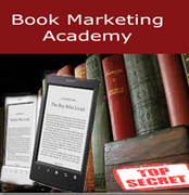Book Marketing Academy