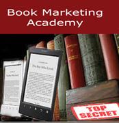 Book Marketing Academy