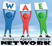 WAENET Writer's Workshop