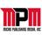Micro Publishing Media R…