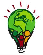 Leadership Ecology