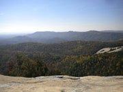 SCA North Carolina