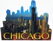 Chicago Kanban VIP