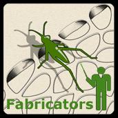 Furniture Fabricators