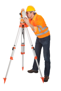 Welcome to Land Surveyors United Free Social Network for Land Surveyors