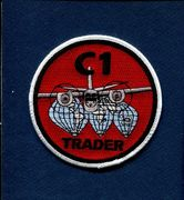 C-1A Trader world patch