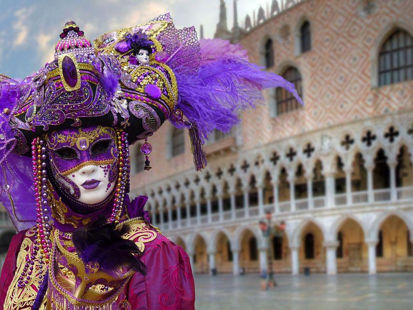 Carnaval: Resumen, historia y significado