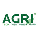 AGRI Tech Venture Forum