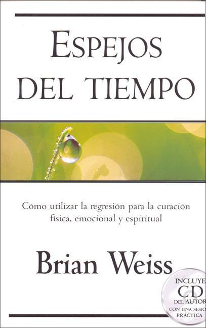 9 Libros De Brian Weiss Biblioteca Interser