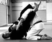 Define Defense Martial Arts & Private Training