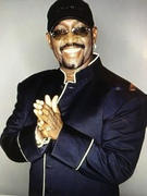 Otis Williams