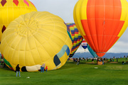 Erie Balloon Fest (Sunday) 5-19-13-9982