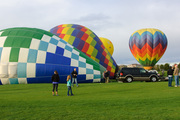 Erie Balloon Fest (Sunday) 5-19-13-9915