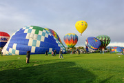 Erie Balloon Fest (Sunday) 5-19-13-9926