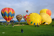 Erie Balloon Fest (Sunday) 5-19-13-9963