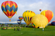 Erie Balloon Fest (Sunday) 5-19-13-9972