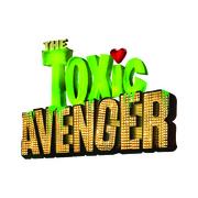 1819 0003 The Toxic Avenger_2.5 x  2.5_300 dpi