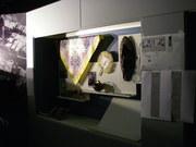 Trash & Treasure Exhibition (Production)