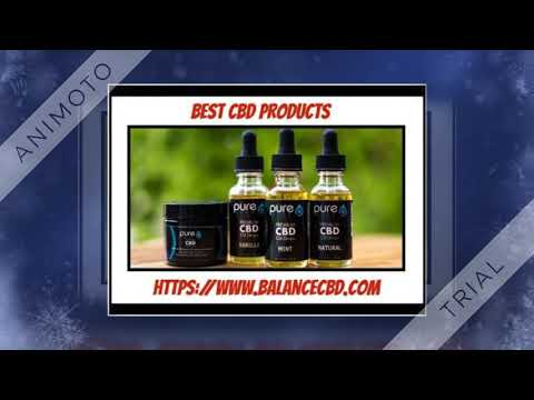 Buy CBD Oil