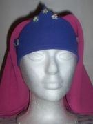 tiara hijab