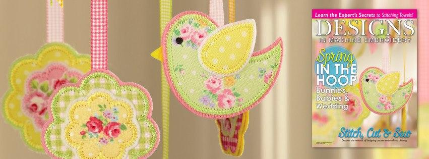 Lullaby Birdies