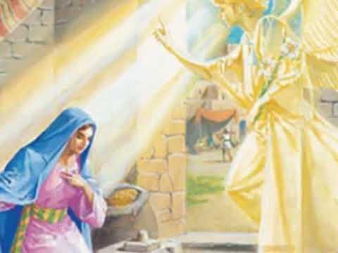 TeleMaria 105 - Le approvazioni pontificie sulla Santa Casa secondo la Volontà di Dio