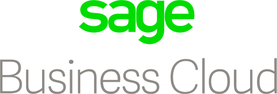 Sage Business Cloud Discussion Forum (AME) Logo