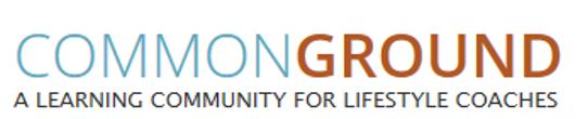 DTTACCommonGround Logo