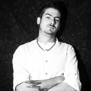 Matteo Bagna