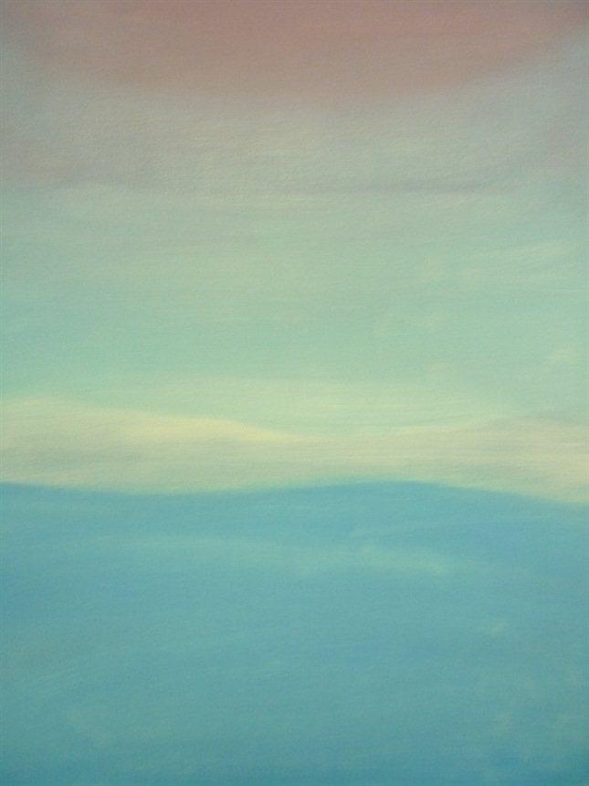"""""""Land of the Midnight Sun"""""""