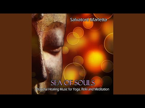 Sea of Souls