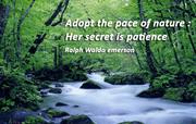 nature-secret