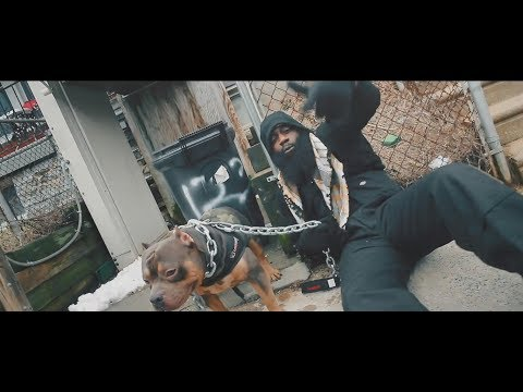 Dark Lo - El Chapo Cried (2019 New Official Music Video) Prod. ByThe Olympians