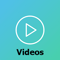 Click for video resources