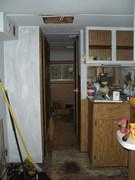 1971 HR alum camper-2008-09