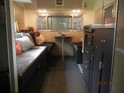 inside streamline trailer 5
