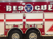 BFD NEW RESCUE 1 Feb 2019 pic 3