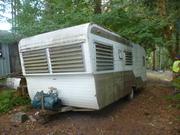 1958 Ideal trailer 001