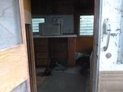 1958 Ideal trailer 005