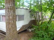 1958 Ideal trailer 008