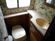 RV REMODEL PICS (BEFORE)