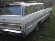 64 wagon 2