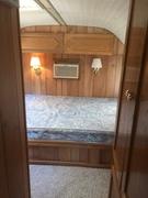 Inside Orla