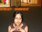 UKASFP Conference 2006