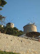 Hydra_Windmills