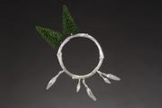 Pine/Lily Bracelet