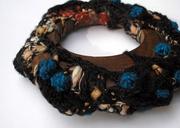 Ligma Blue Bracelet 3