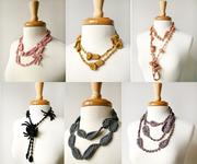 Necklaces / Lariats